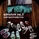 Indiecater Vol. 2