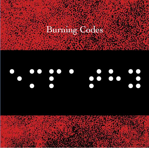 Burning Codes - Burning Codes