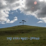 The Very Most - Spring